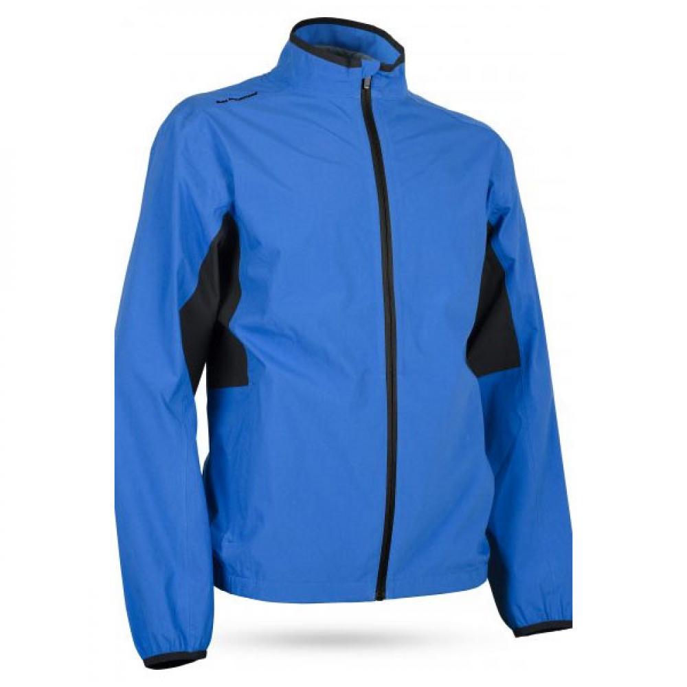 Áo khoác đồng phục-Đồng phục áo khoác mẫu 9