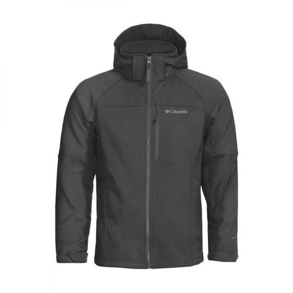 Áo khoác đồng phục-Đồng phục áo khoác mẫu 1