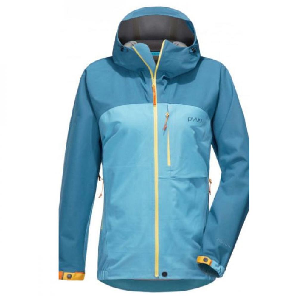 Áo khoác đồng phục-Đồng phục áo khoác mẫu 3