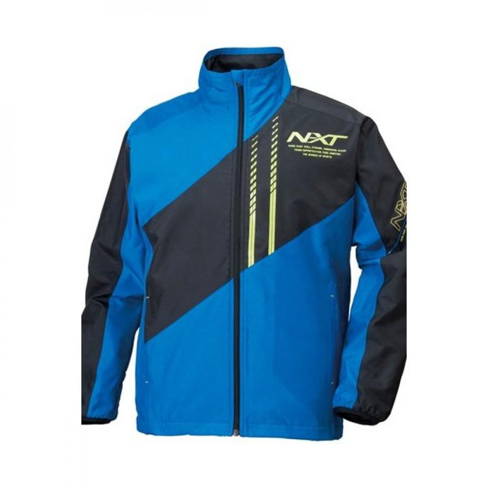 Áo khoác đồng phục-Đồng phục áo khoác mẫu 6
