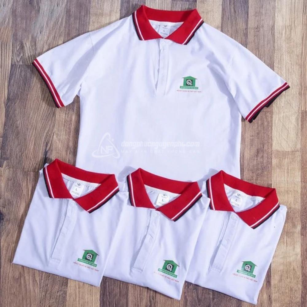 Đồng phục công ty-Đồng phục công ty Nhà Xinh