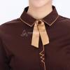 Đồng phục nhà hàng khách sạn -Đồng phục nhà hàng mẫu 7
