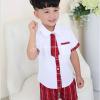 Đồng phục mầm non-Mẫu đồng phục mầm non số 5