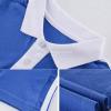 Đồng phục mầm non-Mẫu đồng phục mầm non số 10