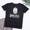 Đồng phục công ty-Đồng phục công ty 2Moro