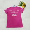 Đồng phục công ty-Đồng phục Hoa Hậu Ritana 2020