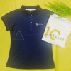 Đồng phục công ty-Mẫu đồng phục công ty GREMSY