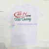 Đồng phục công ty-Đồng phục áo thun nhóm Chia sẻ cùng Hải Dương