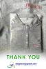 Đồng phục công ty-Đồng phục công ty Drive Passion