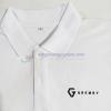 Mẫu đồng phục công ty GREMSY