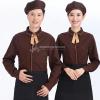 Đồng phục nhà hàng mẫu 7