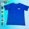 Đồng phục áo thun siêu thị Coop Select