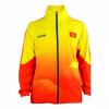 Đồng phục áo khoác mẫu 7