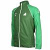 Đồng phục áo khoác mẫu 8