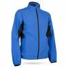 Đồng phục áo khoác mẫu 9