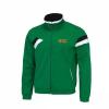 Đồng phục áo khoác mẫu 2