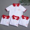 Đồng phục công ty Buso