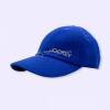 Mẫu nón đồng phục 1
