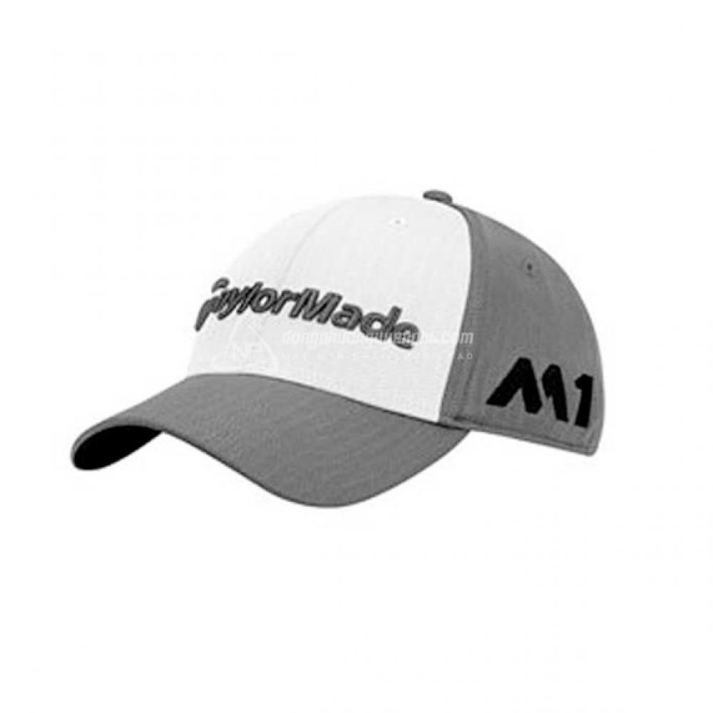 Mũ nón đồng phục-Mẫu nón đồng phục 4