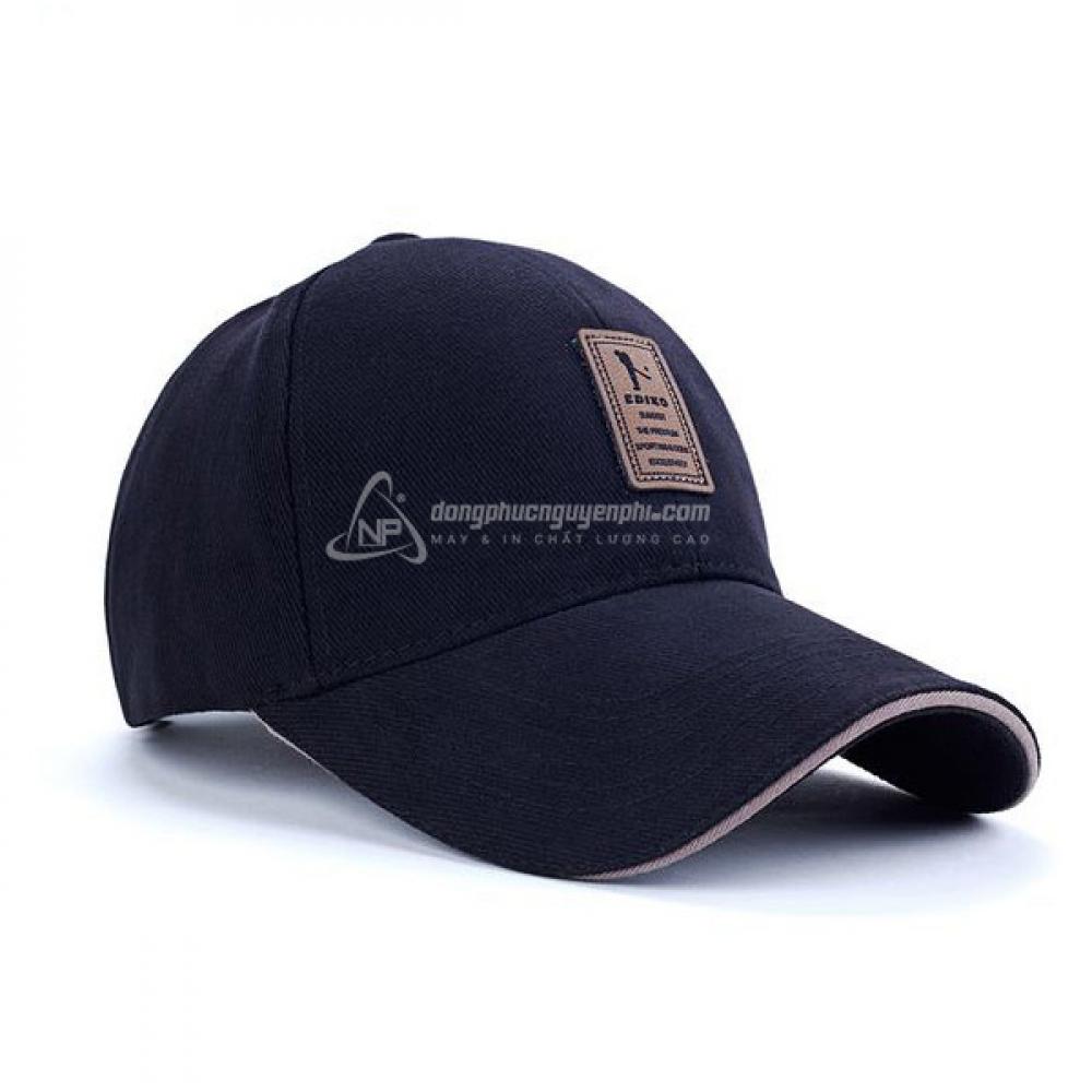 Mũ nón đồng phục-Mẫu nón đồng phục 5