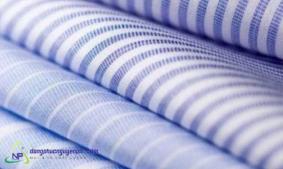 May đồng phục công ty nên chọn loại vải như thế nào?