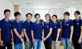 Những yếu tố ảnh hưởng đến giá thành may áo đồng phục công ty