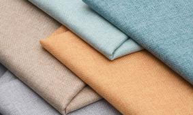 Tìm hiểu đặc điểm giá cả của vải đũi và ứng dụng của chúng