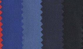 Tìm hiểu chất vải may đồng phục bảo hộ lao động